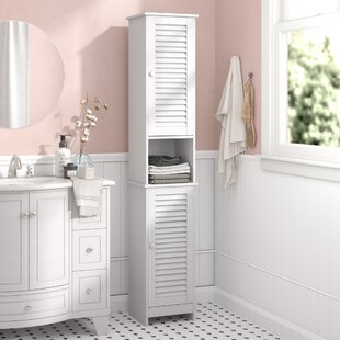 Mirrored Tall Bathroom Cabinet | Wayfair.co.uk on tall bookcases, tall floor mirrors, tall living room furniture, tall toilets, tall vanity sinks, tall wall, tall kitchen faucets, tall pedestal sinks, tall bar mirrors, tall foyer mirrors, tall vessel sink faucets,