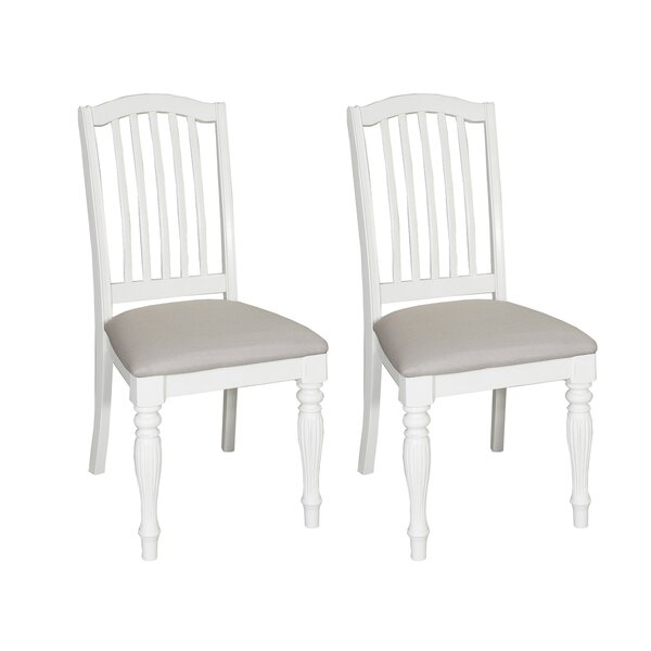 https://go.skimresources.com?id=138853X1602788&xs=1&url=https://www.wayfair.com/furniture/pdp/lark-manor-cambrai-solid-wood-dining-chair-lrkm1985.html