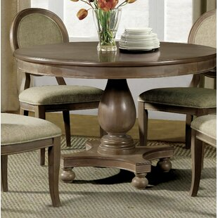 Bloomingdale Dining Table by One Allium Way New