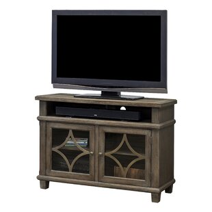 Reviews Otero Two Door TV Stand for TVs up to 50 by Alcott Hill Reviews (2019) & Buyer's Guide