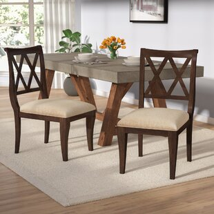 Rockton Side Chair (Set of 2)