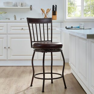 Graford 30 Swivel Bar Stool
