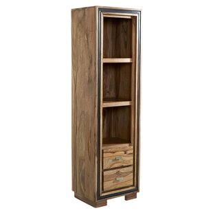 Johanna Bookcase By Union Rustic