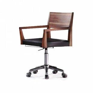 Belafonte Task Chair