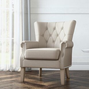 Arm Ophelia Co Accent Chairs You Ll Love In 2021 Wayfair