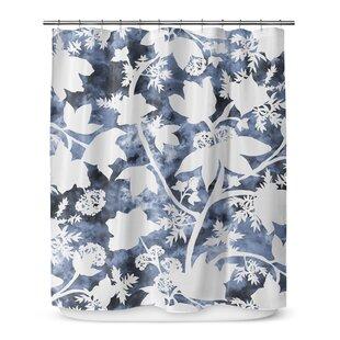 Arin Single Shower Curtain