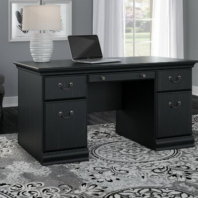 Revere Adjustable Standing Desk Andv3252 Tradewins Furniture