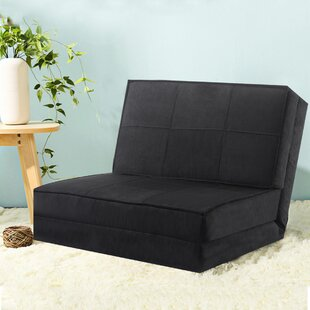 Bowden Chaise Lounge by Trule Teen