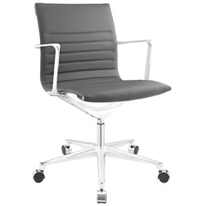 Vi Mid Back Desk Chair