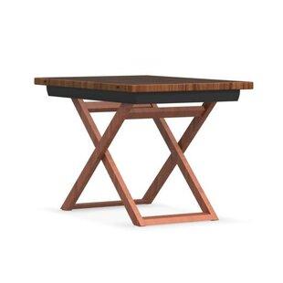 Calligaris Sottosopra Dining Table
