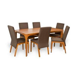 Corrigan Studio Jordon Dining Table