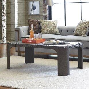 Brayden Studio Gullickson Coffee Table