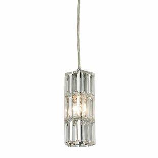 Mercer41 Glossop 1-Light C..