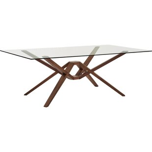 Exeter Dining Table by Copeland Furniture Bargain