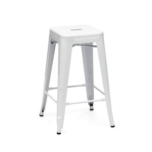 Halie 26 Bar Stool Set Of 4 By Trent Austin Design