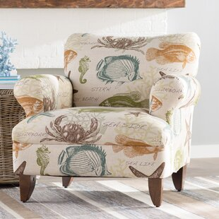 ocean themed furniture.  Ocean Tudor Armchair And Ocean Themed Furniture I
