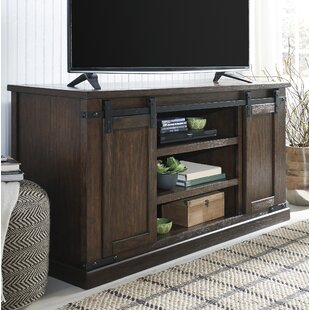 Lam TV Stand for TVs up to 65