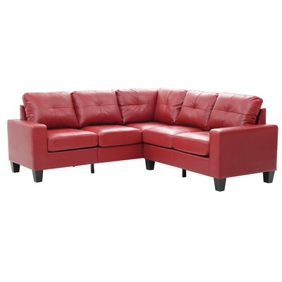 L Shaped Latitude Run Sectionals You Ll Love In 2020 Wayfair