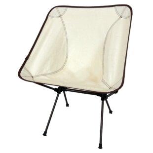 Loon Peak Winston Folding Camping Chair