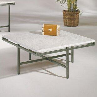 Brayden Studio Huling Coffee Table