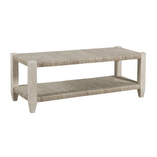 Affordable Price Graphite Wicker Bench By Panama Jack Home
