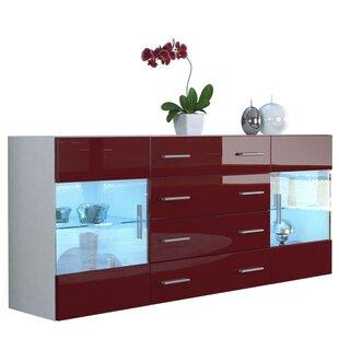 Bari V2 Sideboard By Vladon