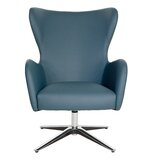 Antimicrobial Waiting Room Chairs You Ll Love In 2021 Wayfair