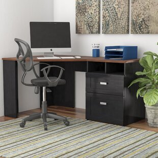 Fulbright Writing Desk by Latitude Run Bargain
