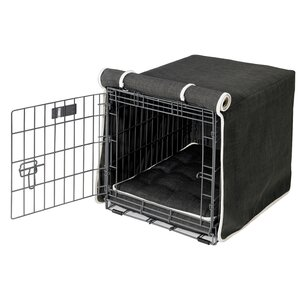 Dog Crate & Kennel Accessories You\'ll Love | Wayfair