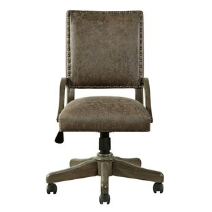 Litzy Bankers Chair
