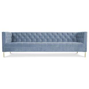 007 Sofa