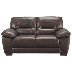Bottorff Loveseat