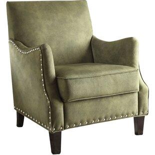 Sherry Armchair