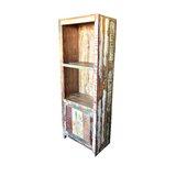 https://secure.img1-fg.wfcdn.com/im/66930787/resize-h160-w160%5Ecompr-r85/1115/111568154/Eirwyn+Sunburst+Standard+Bookcase.jpg