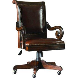 European Renaissance II Bankers Chair