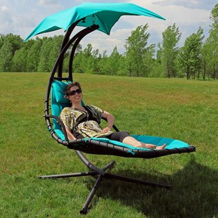 Blue Outdoor Lounge Chairs Youu0027ll Love   Wayfair