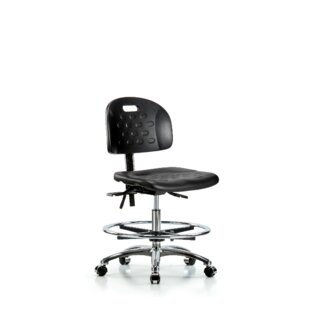 Symple Stuff Rebecca Ergonomic Office Chair