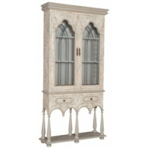 Halvard Standard China Cabinet by One All..
