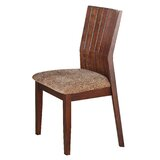 Delvalle Side Chair (Set of 2) by Latitude Run®
