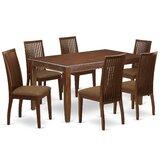 https://secure.img1-fg.wfcdn.com/im/66937979/resize-h160-w160%5Ecompr-r85/1036/103605553/Blarwood+7+Piece+Solid+Wood+Dining+Set.jpg