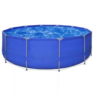 Sol 72 Outdoor Hot Tubs