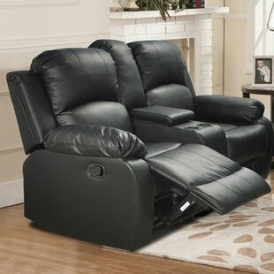 Beverly Fine Furniture Farah Reclining Lo..