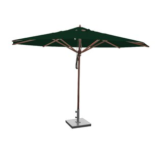 13' Market Umbrella by Greencorner