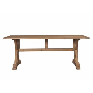 Ophelia & Co. Glenbrook Dining Table