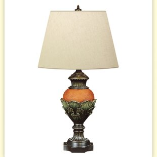 Lily 30 Table Lamp