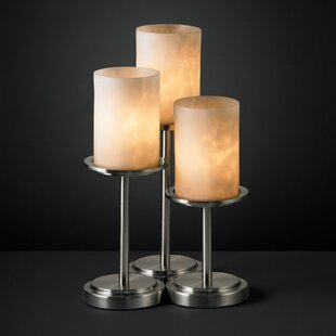 Woolwich Portable Table Lamp (Set of 3)