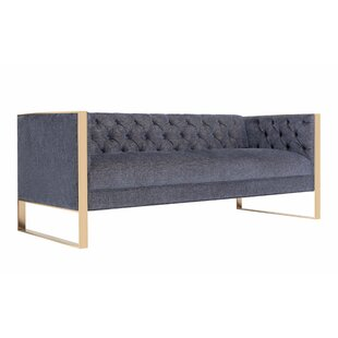 mitchell gold sofa. Hilltop Sofa Mitchell Gold