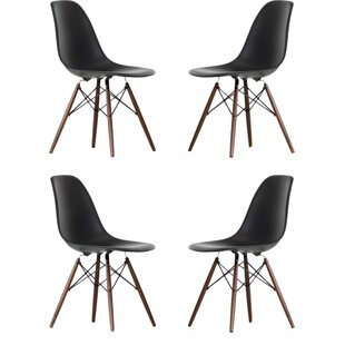 Harrison Dining Chair (Set Of 4) by Langley Street Best