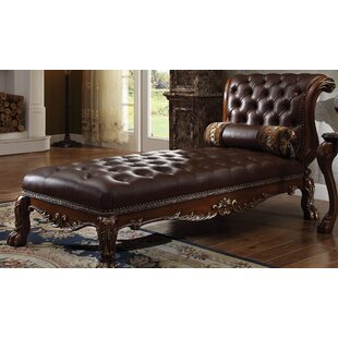 Astoria Grand Rico Chaise ..