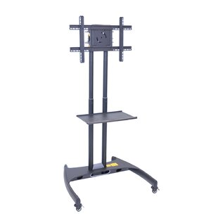 Find for Swivel Floor Stand Mount 40- 60 Flat Panel LED By Offex